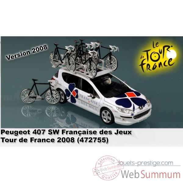voiture miniature norev recommande ses voitures sur jouets prestige 21. Black Bedroom Furniture Sets. Home Design Ideas