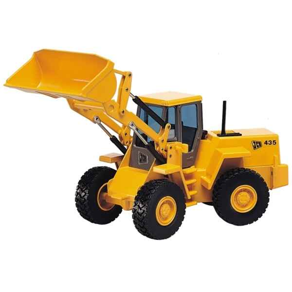 Pelle chargeuse JCB 435 Joal-243
