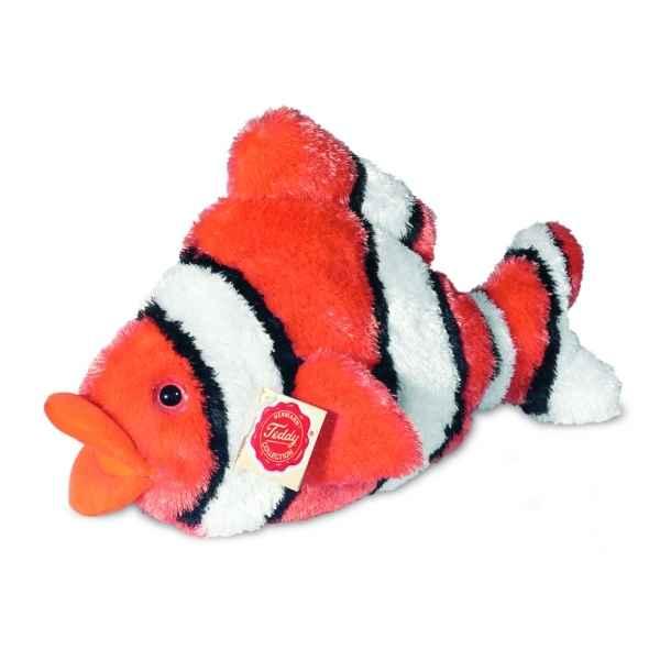 Achat de poissons sur jouets prestige for Achat poisson clown