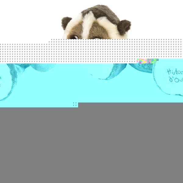 peluche animaux de la savane histoire d 39 ours dans peluches histoire d 39 ours sur jouets prestige. Black Bedroom Furniture Sets. Home Design Ideas