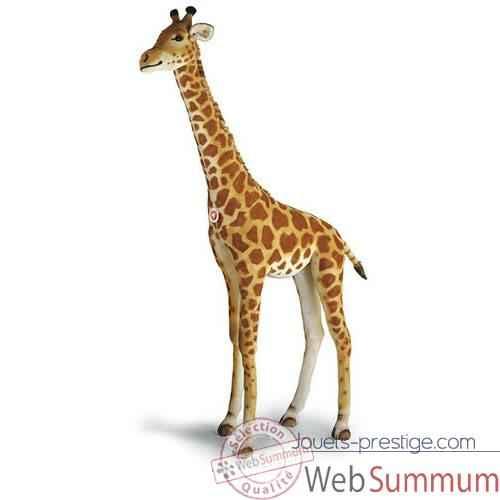 achat de girafe sur jouets prestige. Black Bedroom Furniture Sets. Home Design Ideas