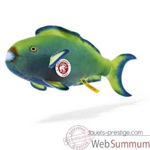 Achat de poissons sur jouets prestige for Achat poisson rouge 92