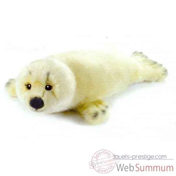 Peluche Anima Phoque Ushuaia Junior -102