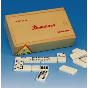 Domino grand Piatnik-jeux 632884