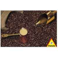 Grains de cafe Piatnik-jeux 560347