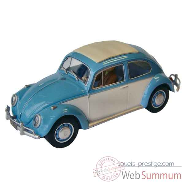 Vw beetle * Scalextric SCA3204