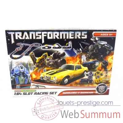 Micro circuit transformers* Scalextric SCAG1080P
