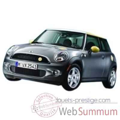 Mini cooper * Scalextric SCA3175