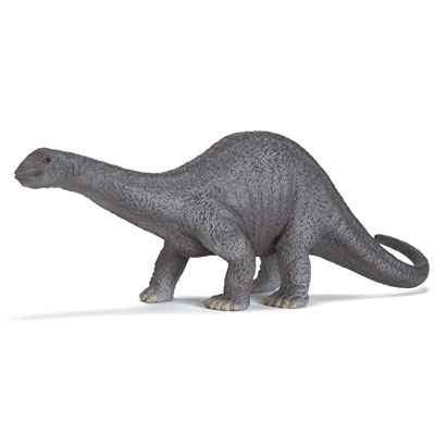 Video schleich-14501-Apatosaurus