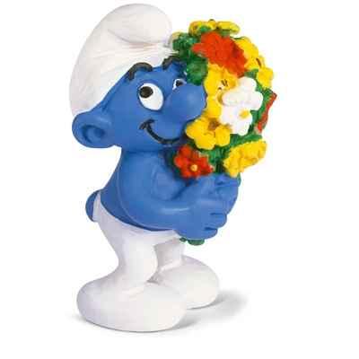 Jouet En Bois Peluche Marionnette Figurine Jouets Prestige