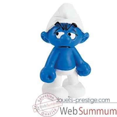 http://www.jouets-prestige.com/images/schleich-20535.jpg