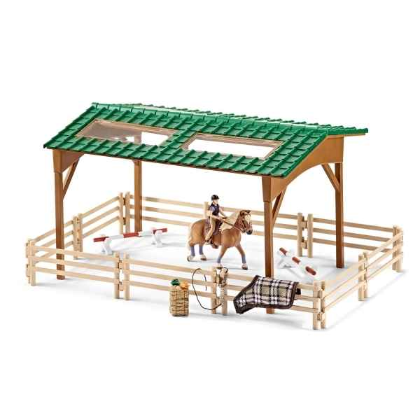 Carriere schleich -42189