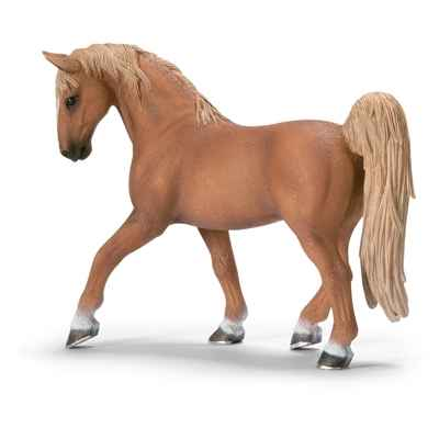 schleich-13631-Etalon Tennessee Walking Horse