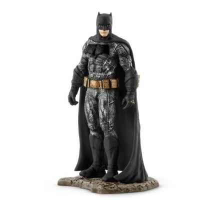 Figurine film justice league batman schleich -22559