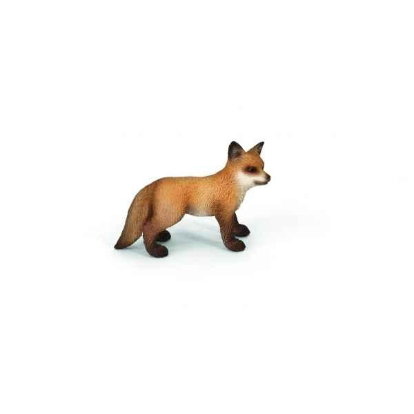 figurine jars cendr animaux schleich 13679 dans figurines de la ferme de figurine schleich sur. Black Bedroom Furniture Sets. Home Design Ideas