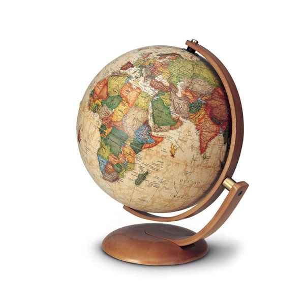 globes classiques dans globe terrestre mappemonde sur jouets prestige. Black Bedroom Furniture Sets. Home Design Ideas