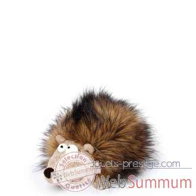 Peluche herisson Icy spiky, beasts Sigikid -38481