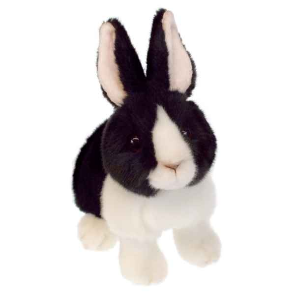 Lapin peluche Wilberry -wb001201