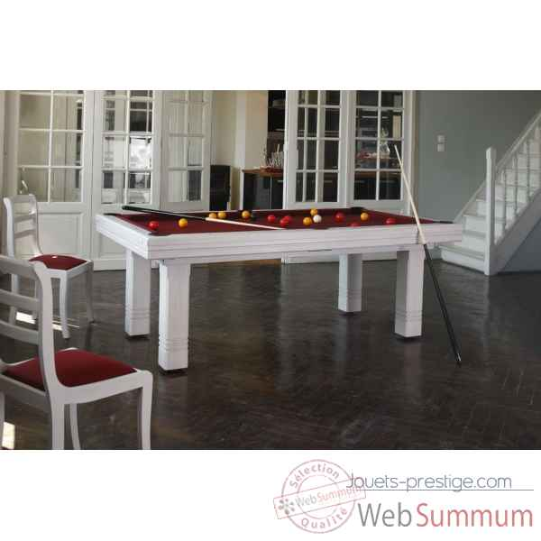 billard toulet club dans billard toulet de billard et baby. Black Bedroom Furniture Sets. Home Design Ideas