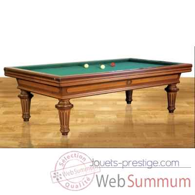billard toulet dans billard toulet de billard et baby foot. Black Bedroom Furniture Sets. Home Design Ideas