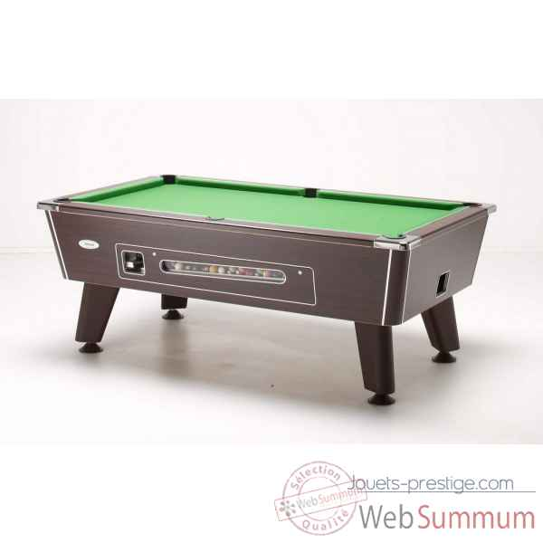 billard toulet omega dans billard toulet de billard et baby foot sur jouets prestige. Black Bedroom Furniture Sets. Home Design Ideas