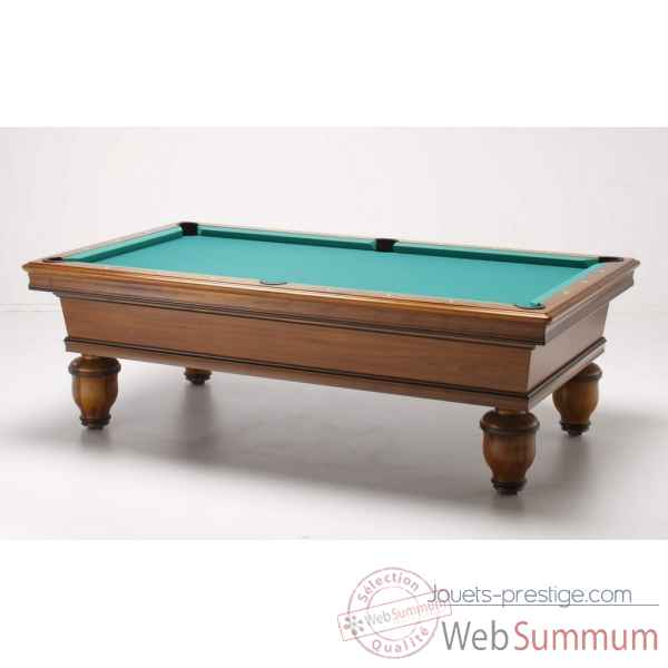 billard toulet renaissance photos jouets prestige de toulet. Black Bedroom Furniture Sets. Home Design Ideas