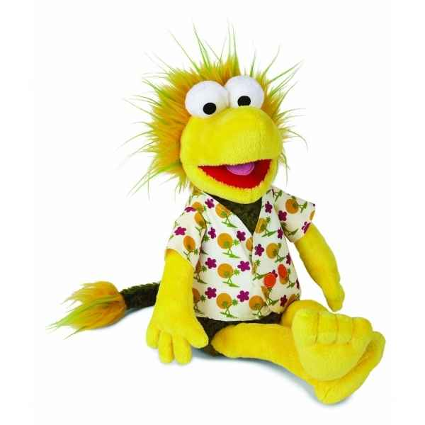 Fraggle rock wembley peluche -141320