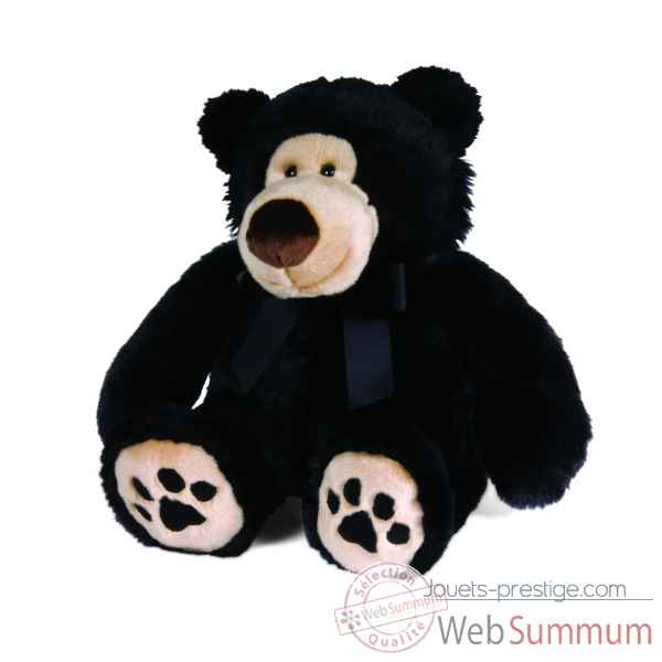 Peluche bruno bear grand -144280