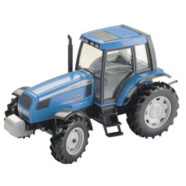 Video Tracteur Landini Legend 165 Joal-275