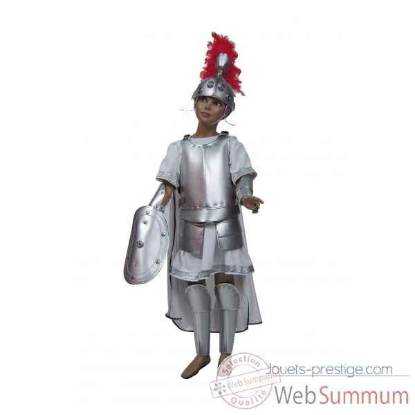 St george enfant Venezia Dream -C0803B