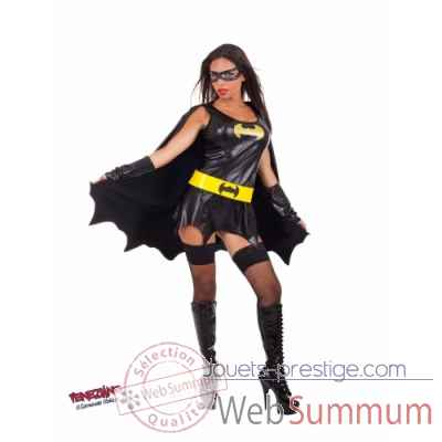 Bat lady Veneziano -69006