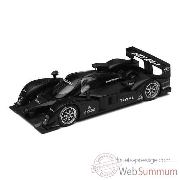 Voiture Endurance High Detail Scalextric Peugeot 908 Hdi FAP Voiture Test -sca2898